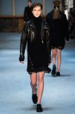 Diesel Black Gold Fall Winter 2015-16_3