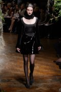 Giles Fall Winter 2015-16_7