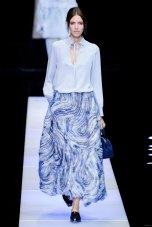 Giorgio Armani Fall Winter 2015-16_26