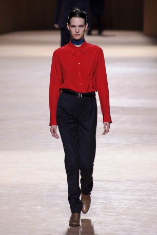 Hermes Fall Winter 2015-16_10