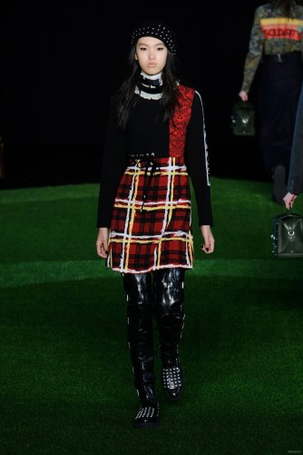 Marc by Marc Jacobs Fall Winter 2015-16_17