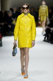 Miu Miu Fall Winter 2015-16_21