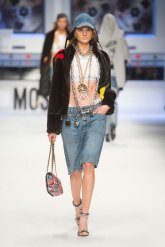 Moschino Fall Winter 2015-16_44