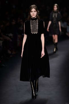 Valentino Fall Winter 2015-16_12